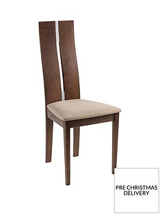 julian-bowen-set-of-2-cayman-chairs