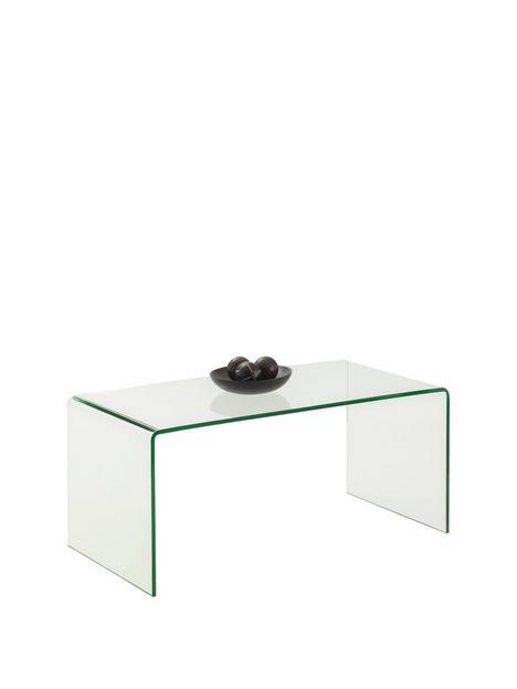 julian-bowen-miami-coffee-table