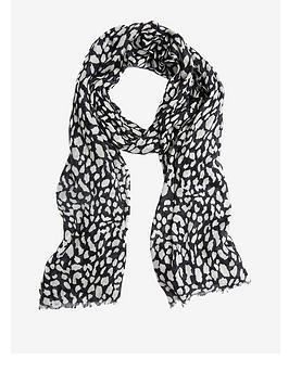 mint-velvet-tara-animal-print-scarf-multi
