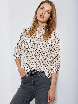 mint-velvet-hattie-print-blouse-neutral