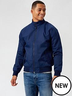 burton-menswear-london-core-harrington-jacket--nbspnavy