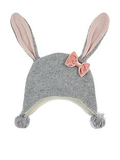 monsoon-baby-girls-ellie-floppy-ears-bunny-nepal-grey