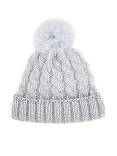 monsoon-baby-girls-evie-ombre-cable-sparkle-hat-blue