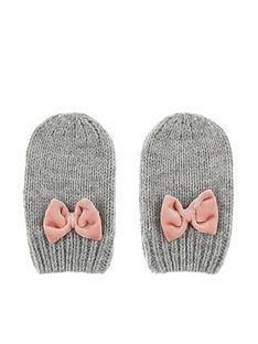 monsoon-baby-girls-ellie-floppy-ears-bunny-mittens-grey