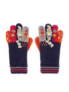 monsoon-boys-space-fox-novelty-gloves-multi
