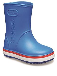 crocs-boys-crocband-rainboot-cobalt