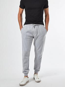 burton-menswear-london-skinny-fit-joggers--nbspgrey