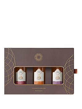 the-lakes-whisky-collection-3x5cl