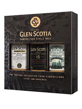 glen-scotia-single-malt-gift-pack-3x5cl