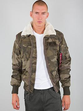 alpha-industries-b15-3-tt-bomber-jacket-with-borg-detail-sage