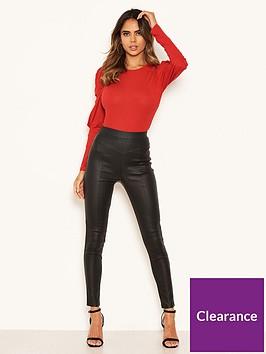 ax-paris-high-waisted-faux-leather-leggings-blacknbsp