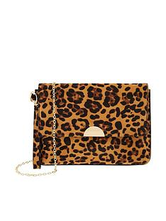 accessorize-wristlet-clutch-bag-leopard