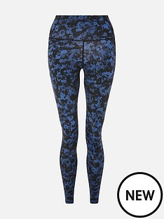 accessorize-full-length-printed-legging