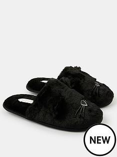 accessorize-furry-cat-mule