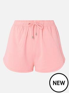 accessorize-shorts