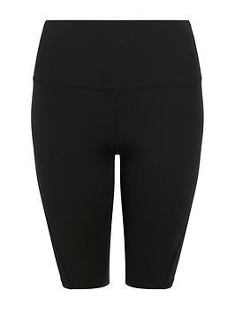 accessorize-capri-short-legging
