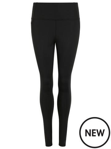 Womens Shorts & Trousers | Shop Womens Shorts & Trousers at Littlewoods.com