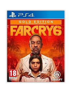 playstation-4-far-cry-6nbspgold-edition