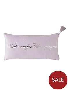 ted-baker-wake-me-rectangular-cushion