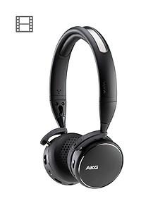 akg-y400-wireless-headphones-black