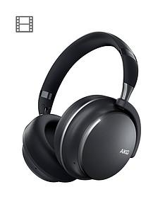 akg-y600nc-wireless-headphones-black