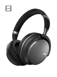 akg-y600nc-wireless-headphonesnbsp--silver