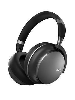 akg-y600nc-wireless-headphonesnbsp--silver