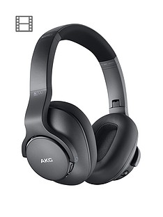 akg-n700ncm2-wireless-black
