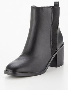 v-by-very-frida-block-heel-chelsea-boot-black