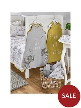 samantha-faiers-little-knightleys-by-samantha-faiersnbspwild-if-woken-sleep-bag-25-tog-0-6-months