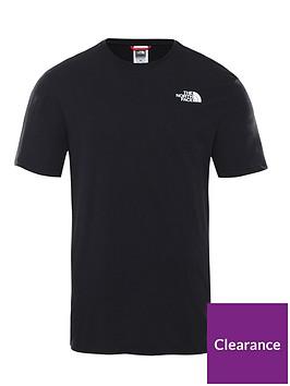 the-north-face-redbox-t-shirt-blacknbsp
