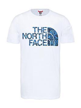 the-north-face-standard-t-shirt-whitenbsp