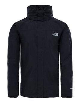the-north-face-sangro-jacket-blacknbsp