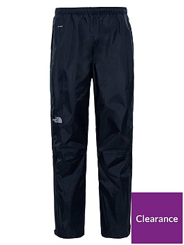 the-north-face-resolve-pant-blacknbsp
