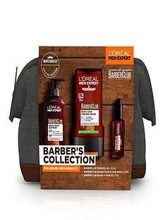 loreal-paris-loreal-paris-men-expert-barbers-collection-beard-grooming-kit-3-piece-giftsetset-for-him