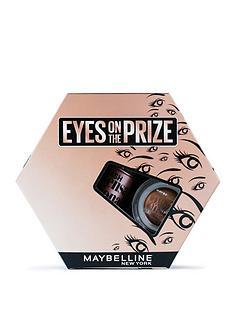maybelline-makeup-kit-eyes-on-the-prize-nude-eyeshadow-amp-lash-sensational-mascara-gift-set-for-her