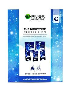 garnier-garnier-moisture-bomb-night-time-sheet-mask-collection-with-deep-sea-water-and-hyaluronic-acid