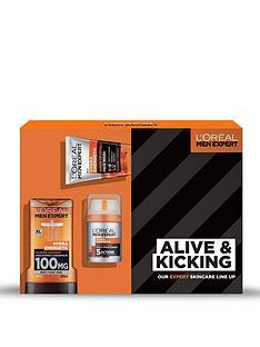 loreal-paris-loreal-paris-men-expert-alive-kicking-3-piece-giftsetset-for-him