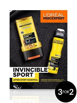 loreal-paris-men-expert-invincible-sport-2-piece-gift-set-for-him