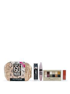maybelline-makeup-gift-set-dare-to-go-nude-mascara-eyeliner-lipstick-amp-eyeshadow-palette-christmas-gift-set-for-her