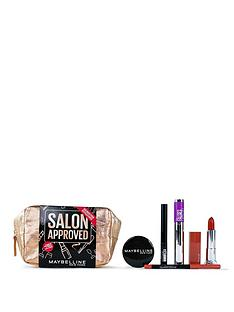 maybelline-makeup-gift-set-salon-approved-lash-lift-mascara-tattoo-eyeliner-lipstick-and-lip-liner-christmas-gift-set-for-her