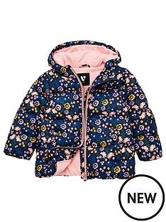 v-by-very-girls-floral-padded-coat-multi