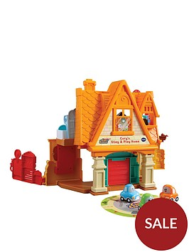 vtech-toot-toot-cory-carson-corys-stay-amp-play-home