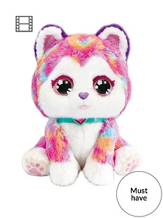 vtech-hope-the-rainbow-husky