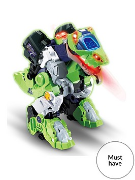 vtech-switch-amp-go-dino-overseer-the-t-rex