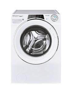 candy-rapido-row4956dwmce-80nbsp95kg-1400-spin-washer-dryer-white