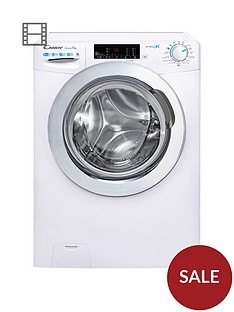 candy-smart-csow-4963twce-80-96kgnbsp1400-spin-washer-dryer-white