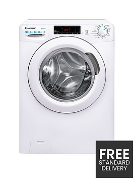 candy-csw-485te1-80nbsp85kgnbsp1400-spin-washer-dryer-white