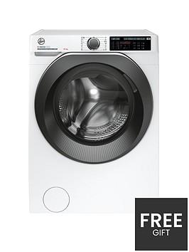 hoover-h-wash-500-hwd-610ambc1-80-10kg-loadnbsp1600-spin-washing-machine-white