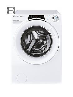 candy-rapido-ro1696dwmce1-80-9kg-wash-1600-spin-washing-machine-white